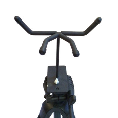 ra-vid_tripod_adapter